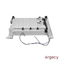 Lexmark 40X5995 (New) - purchase from Argecy