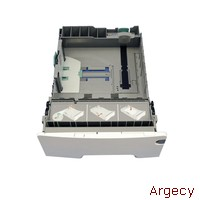Lexmark 40X5999 (New) - purchase from Argecy
