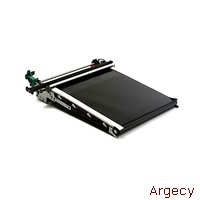 Lexmark 40X6624 (New) - purchase from Argecy
