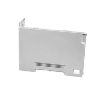 Lexmark 40X7632 - purchase from Argecy