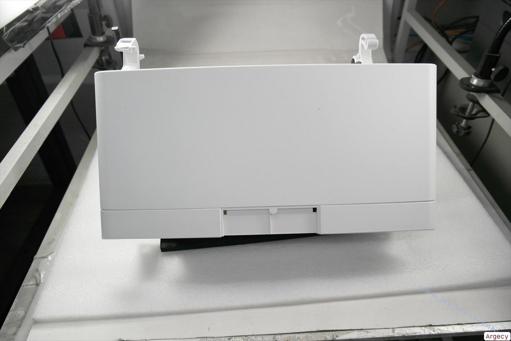 Lexmark 40X7635 (New) - purchase from Argecy