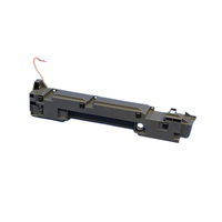 Lexmark 40X7646 - purchase from Argecy