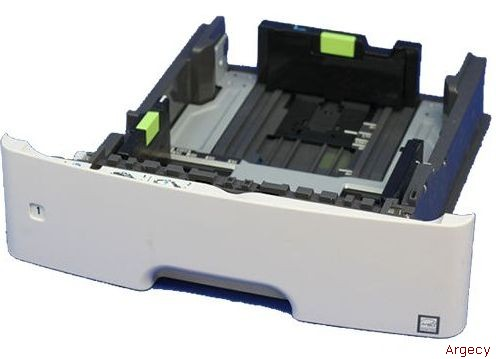Lexmark 40X8086 (New) - purchase from Argecy