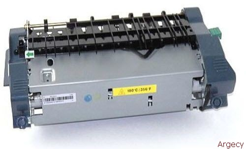 Lexmark 40X8110 34T0502 (New) - purchase from Argecy