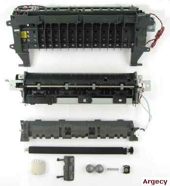 Lexmark 40x8281 Fuser Maintenance Kit