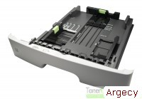Lexmark 40X8303 - purchase from Argecy