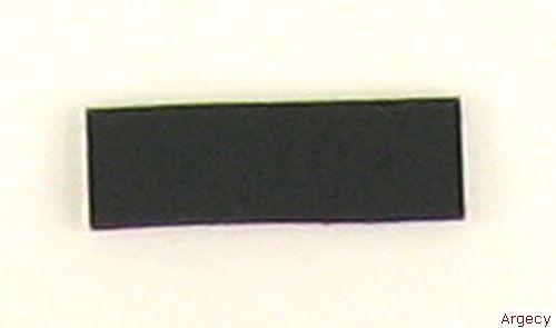 40X9110 ADF Pick Roll pad