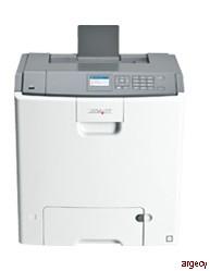 Lexmark C746n Printer