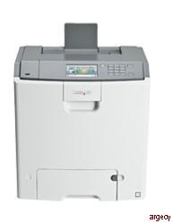 Lexmark C748e Printer