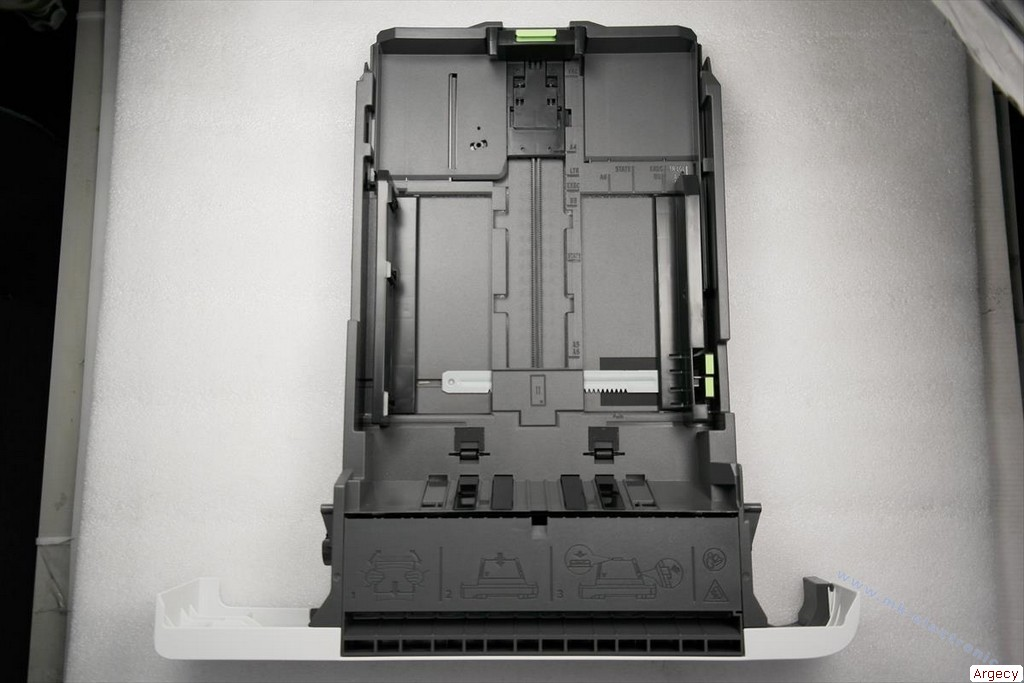 Lexmark 41X1285 - purchase from Argecy