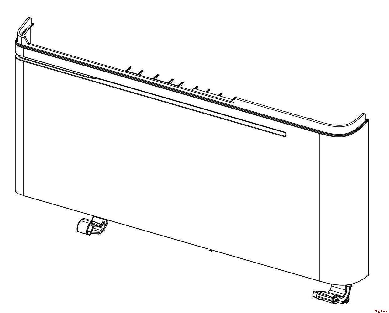 Lexmark 41X1286 - purchase from Argecy