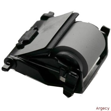 Lexmark 41X1325 (New) - purchase from Argecy