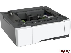 Lexmark 41X1783 (New) - purchase from Argecy
