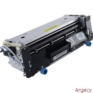 Lexmark 41X1860 (New) - purchase from Argecy