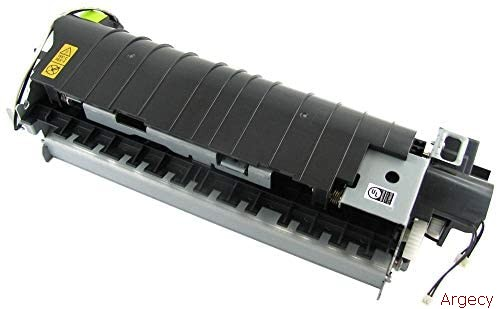 Lexmark 41X2096 - purchase from Argecy