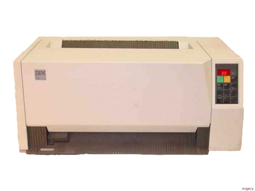 IBM 4224-101 - purchase from Argecy