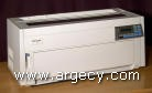 Lexmark 4226-302 - purchase from Argecy