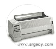 Lexmark 4227-100 11A6000 - purchase from Argecy