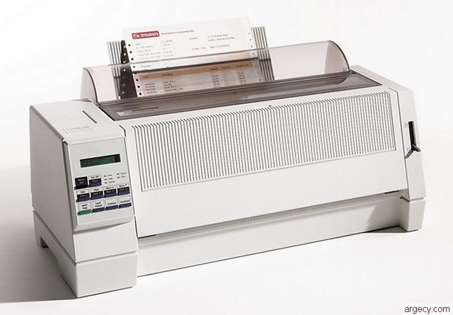 Lexmark 4227-200 13L0001 - purchase from Argecy