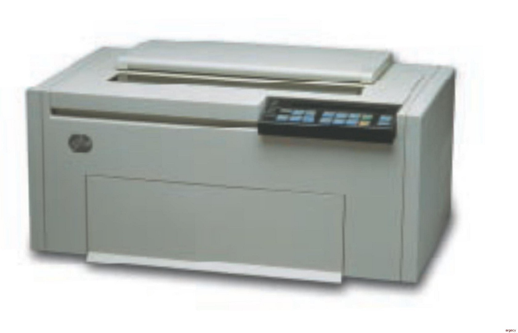 IBM 4230-101 - purchase from Argecy