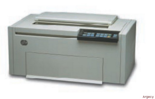 IBM 4230-5S3 - purchase from Argecy