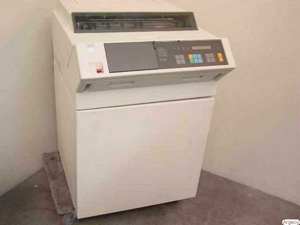 IBM 4234-001 - purchase from Argecy