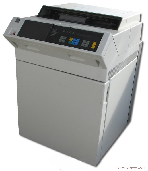 IBM 4234-012 - purchase from Argecy