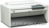 IBM 4247-001 With Twinax - purchase from Argecy