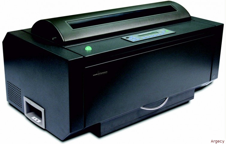CompuPrint 4247-Z03c Parallel Ethernet (New) - purchase from Argecy