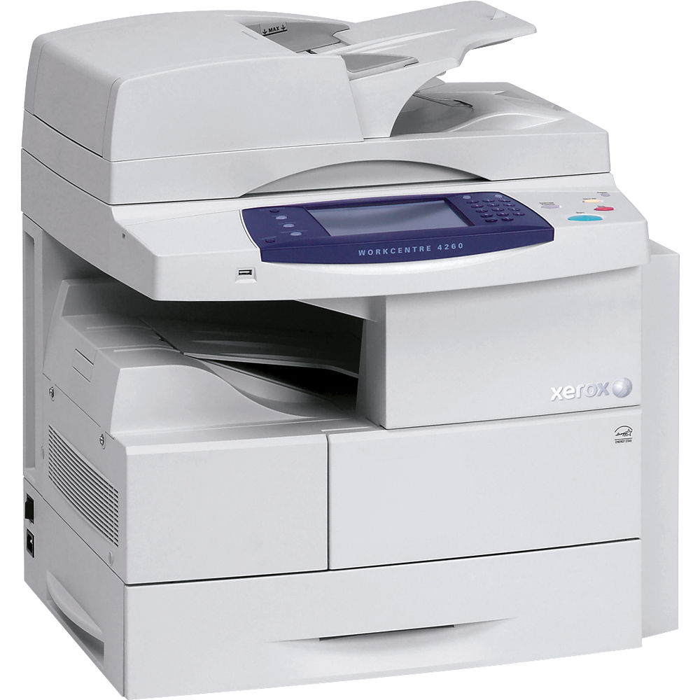Xerox 4260S  (Please allow up to 5 days) - purchase from Argecy