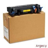 Okidata 42625501 (New) - purchase from Argecy