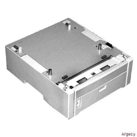 Okidata 42831301 (New) - purchase from Argecy