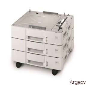 Okidata 42831501 (New) - purchase from Argecy