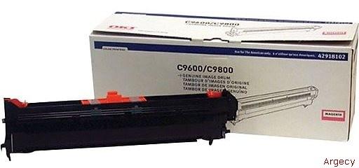 Okidata 42918102 (New) - purchase from Argecy