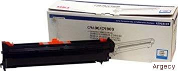 Okidata 42918103 (New) - purchase from Argecy