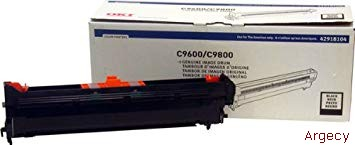 Okidata 42918104 (New) - purchase from Argecy