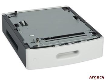 Toshiba e-STUDIO 389CS MFP Printer | Argecy