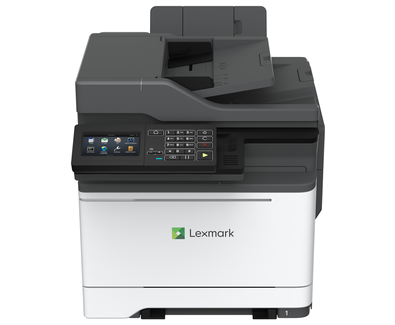Lexmark MC2425adw 42CC430 (New) - purchase from Argecy