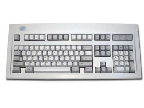 IBM 42H0468 (New) - purchase from Argecy