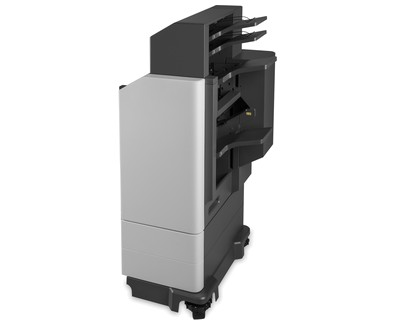 Lexmark 42K1267 (New) - purchase from Argecy