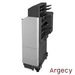 Lexmark 42K1597 (New) - purchase from Argecy