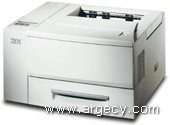 IBM 4312-001 - purchase from Argecy