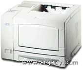 IBM 4317-001 - purchase from Argecy