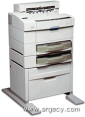 IBM 4320-001 - purchase from Argecy