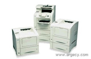IBM 4322-001 - purchase from Argecy