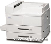 IBM 4332-001 (New) - purchase from Argecy