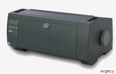 Tally Dascom 4347-i06 Wide Printer