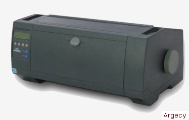 Tally Dascom 4347-i06 Wide Printer
