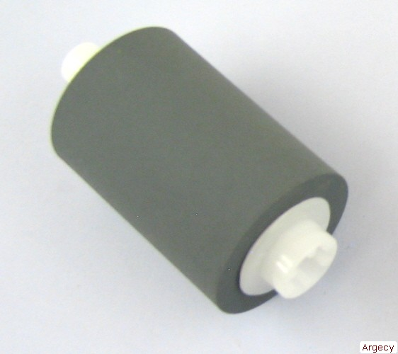 Okidata 43922301 (New) - purchase from Argecy