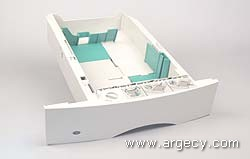 Lexmark 43H0425 - purchase from Argecy